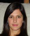 Freelancer Maria E. E.