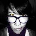 Freelancer Carolina S.