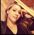 Freelancer Norana F.