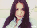 Freelancer Viridiana R.