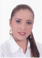 Freelancer MONICA Y. B. S.