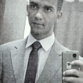 Freelancer Ginaldo A.