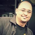 Freelancer Ruy N.