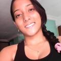 Freelancer Daniela A. S. M.