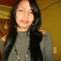 Freelancer Aida B. T. G.