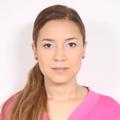 Freelancer Jenny K. G. S.