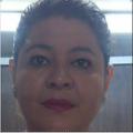 Freelancer Fabiola C. G.