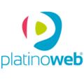 Platino W.