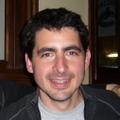 Freelancer Alejandro R. M.