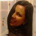 Freelancer JESSICA M. G. L.