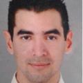 Freelancer Jaime G.