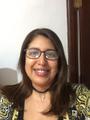 Freelancer Olga E.