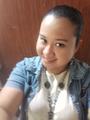 Freelancer Yanina Q.