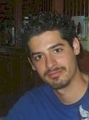 Freelancer Emir R. A. C.