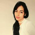 Freelancer Michelle Q.
