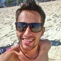 Freelancer Tadeu H.