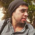 Freelancer Anthak.