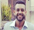 Freelancer Rodrigo M.