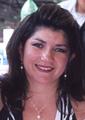 Freelancer María I. P.