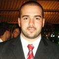 Freelancer Pedro P. O.