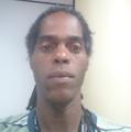 Freelancer Augusto C. S. A. S.
