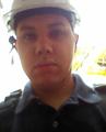 Freelancer Guilherme A. E. T.