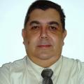 Freelancer Marcos B. S.