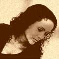 Freelancer Talita S.