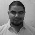 Freelancer Adrian S.