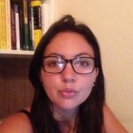 Freelancer BETHANIA A.