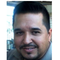 Freelancer Gerardo F.
