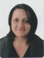 Freelancer Wendy M.