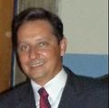 Freelancer Miguel A. D. R. B.