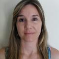Freelancer Cláudia S. d. C. e. S.