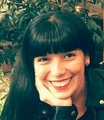 Freelancer Gabriela Q.