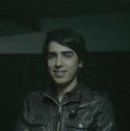 Freelancer Víctor H. C.