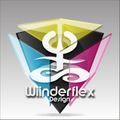 Freelancer Wiinderflex D.