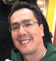 Freelancer Javier M. R.