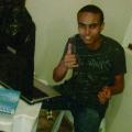 Freelancer Olavo F.