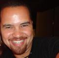 Freelancer Victor L. Q.