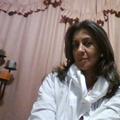 Freelancer María X. R. V.