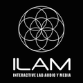 Freelancer ILAM M.