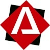 Freelancer YURI A. P. C.