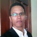 Freelancer Aldo R. D. O.