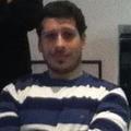Freelancer Sebastián G.