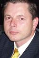 Freelancer Marcio A. M.