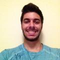 Freelancer Guilherme M. R.