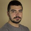 Freelancer Alberto d. S. C.