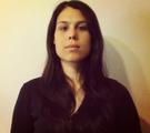 Freelancer Stefania C.