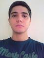 Freelancer Michel G.